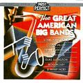 Great American Big Bands