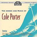 Words and Music of Cole Porter