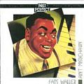 Fats Waller : Ain�t Misbehavin�