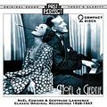 Noel and Gertie : Classic Original Recordings 1928-1947