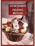 Magnet - Achievement in feeding Britain