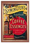 Symingtons Coffee