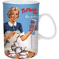 Traditional Mug - Typhoo Tea