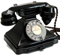 Old fashioned phones for sale 15