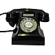 Restored<br>Telephones