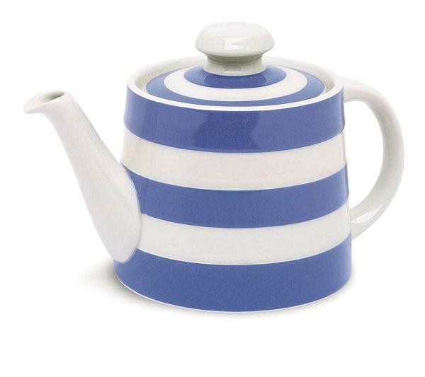 teapot-lg.jpg