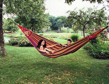 hammock design with home arc ideas stand siberia large hammocks simply arch stunning extraordinary