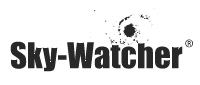 Sky-Watcher-Logo