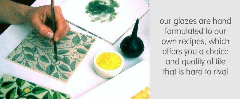 Robert Opie Collection Online Shop